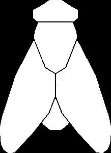 FLYS Logo